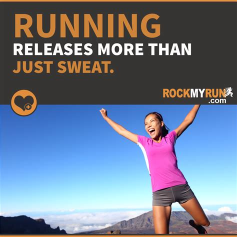 what is a run why we run the physical and psychological benefits rock my run