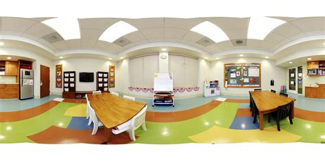activity room tours of our hotel in lake george view our suites pools lobby and kid s activity