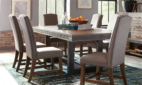 dining room table style guide how to buy the best dining room table overstock com