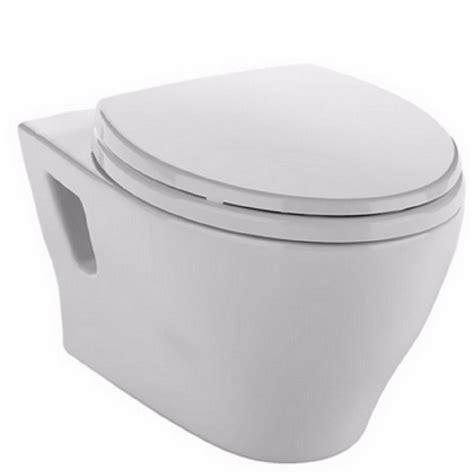 Bedside Caddy Berkualitas toto toilet seat hardware plumbing carlyle ii 1g connect s350e one japanese bidet toilet seat