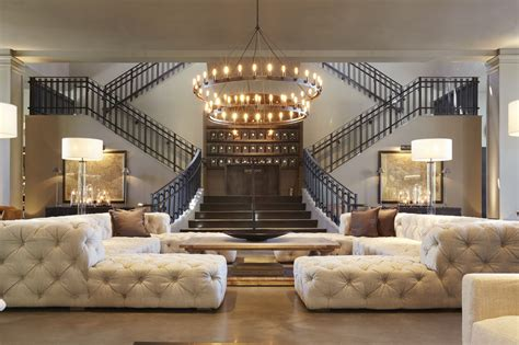 Sectional Sofas Restoration Hardware Restoration Hardware Style Sofa Restoration Hardware Sectional Cloud Future Home Thesofa
