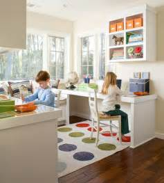 Family Area 25 Best Ideas About Kids Office On Pinterest Kids