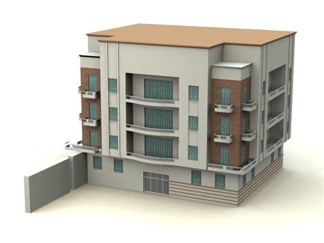 small apartment building designs astana apartments com small apartment building designs furniture design ideas