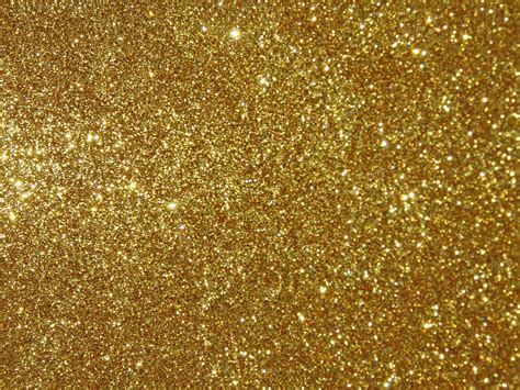wallpaper black ground gold background wallpaper 56 images