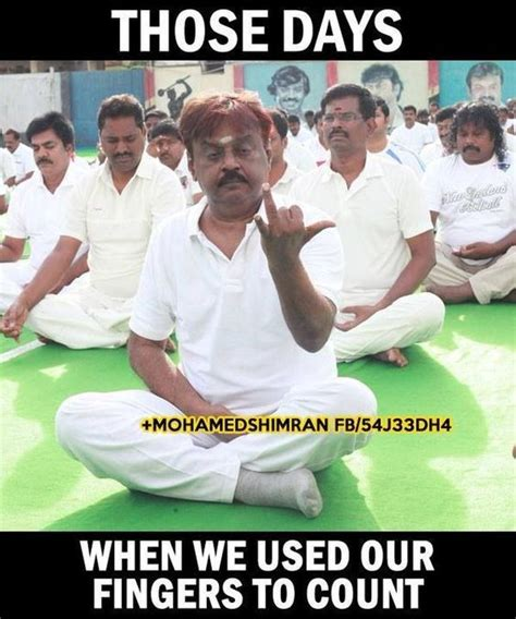 Vijayakanth Memes - best memes yoga videos and yoga on pinterest