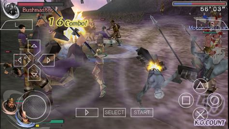 unduh game ps2 format iso warriors orochi 2 psp iso free unduh ppsspp setting