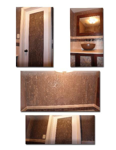 18 top venetian plaster sherwin williams wallpaper cool hd