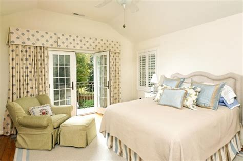 french bedroom curtains french door curtains curtain ideas for french doors