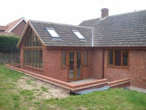 house design cost uk planning an extension in louth grimsby lincoln and