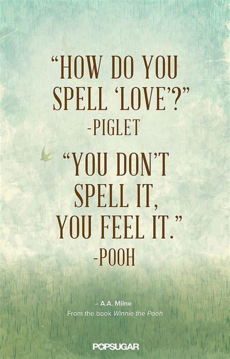 How Do You Spell Door by Ik Vind Jou Zo Lief Quotes