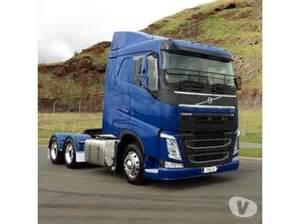 Volvo Fh 2016 Volvo Fh 2016 Cinapolis Mitula Carros