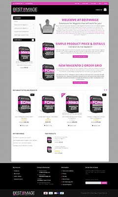 new themes sis dedicated magento developer hire magento certified web