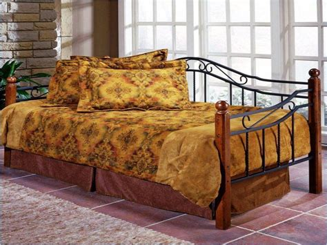 size daybed size day bed cheap daybed covers size daybed