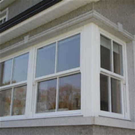 home design group belfast vertical sliding sash windows the home design group