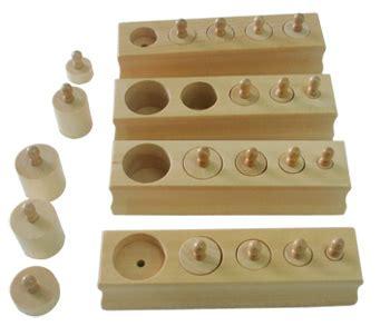 montessori toys montessori material