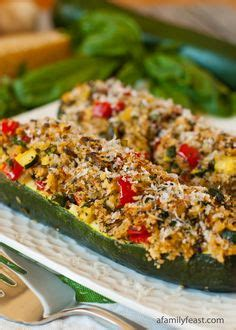 rock the zucchini boat 1577 best monday monday images on pinterest mondays