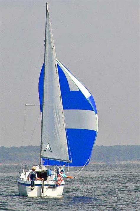 swing keel sailboats macgregor 25 foot swing keel sloop 1985 onalaska texas