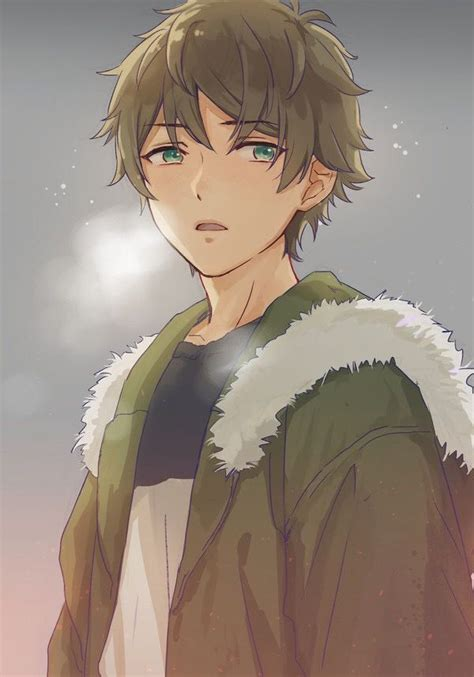 best 25 manga boy ideas on pinterest anime guys hot
