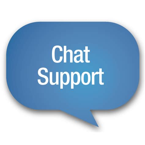 how to contact customer service via phone chat and email books how can i get my customers to use chat
