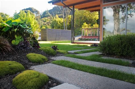 Concrete Block Home Plans 2014 landscapes of distinction awards landscaping new