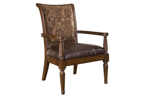 Vintage Accent Chair Barcelona Antique Accent Chair 5530060 Fdrop 170109 Fdrop 170629