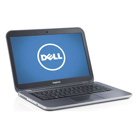 Laptop Dell Inspiron 14z Ultrabook dell inspiron 5423 14z ultrabook 1gb dedicated price in pakistan specifications features