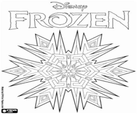 frozen logo coloring page frozen logo coloring pages coloring pages