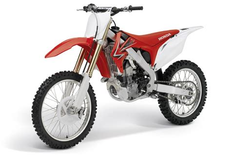 stolen motocross bikes eight motocross bikes stolen from pidcock honda mcn