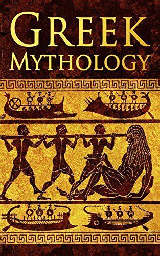 mythology the gods goddesses heroes monsters and mythical beasts of mythology norse mythology mythology mythology myth legend volume 2 books mythology tales of gods goddesses heroes
