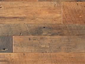 Dark Laminate Floors - rustic wood flooring fresh rustic wood flooring 5816