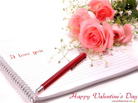 what want for valentines day free wallpapers valentines day wallpapers