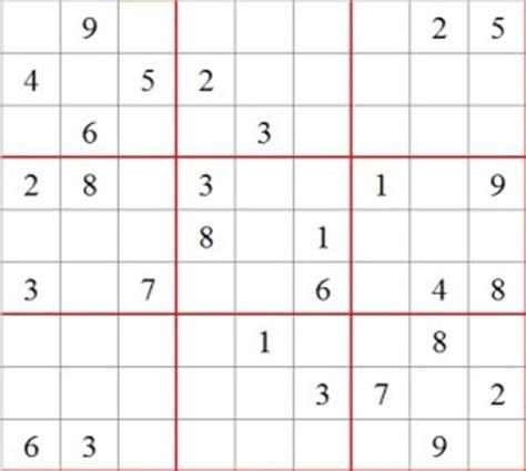 free printable sudoku generator sudoku excel download puzzle solver free game help