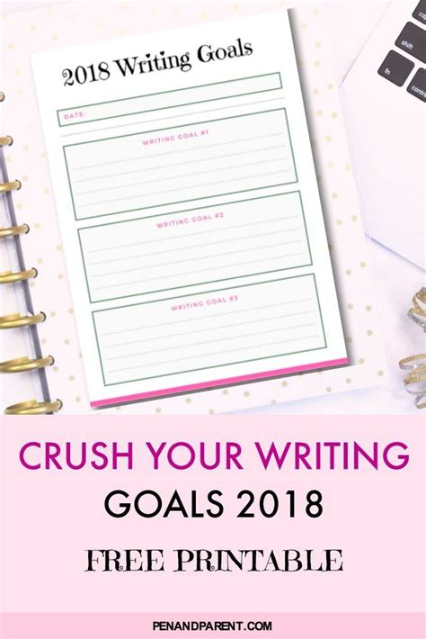 the write track a screenwriter s goal planning guide from brainstorming to submissions books the 25 best goals printable ideas on bullet