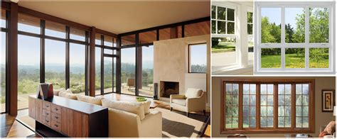 best replacement windows best replacement windows