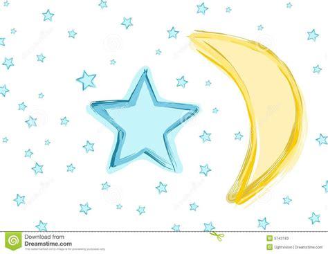 Lubna Syar I Free Ongkir baby moon and stock photos image 5743183