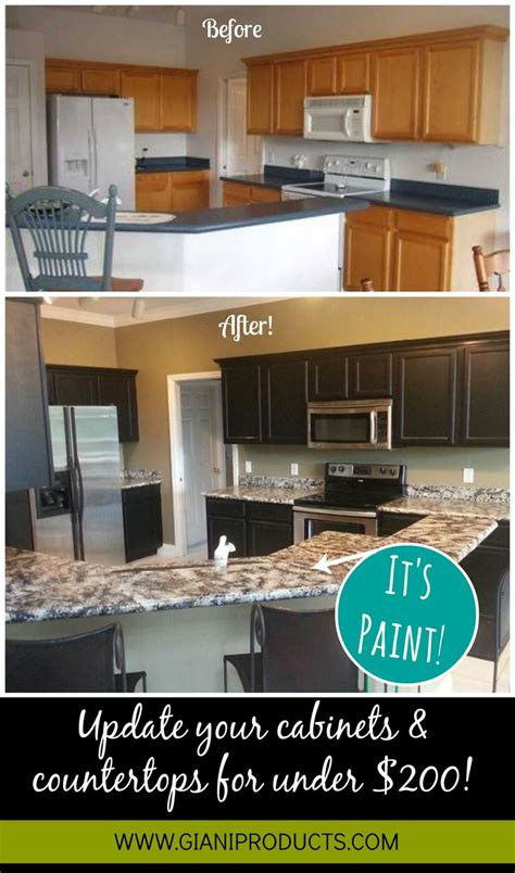 Kitchen Cabinets Newfoundland by Painting Kitchen Cabinets Diy Build A
