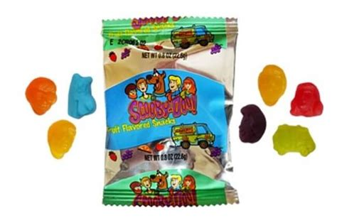 90s fruit snacks 34 snacks and we all loved from the 90s