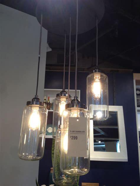West Elm Lights by West Elm Lighting Chandelier New House Ideas