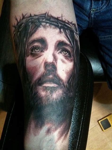 tattoovorlagen jesus jesus tattoo images jesus of nazareth by maffikus on