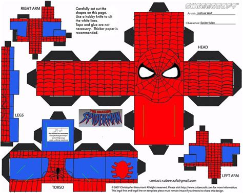 Free Craft Papers To - coloring pages superman toilet paper roll craft free