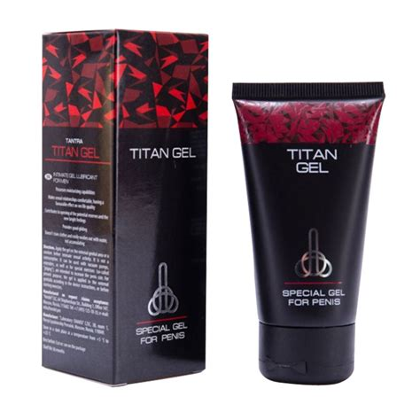 online buy wholesale titan gel from china titan gel