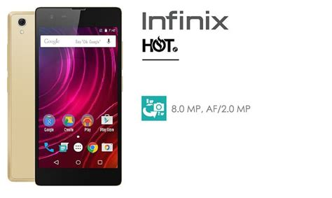 themes infinix hot 2 infinix phones specification and price in nigeria 2017