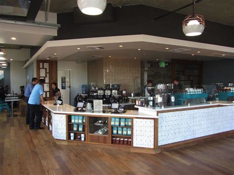 top seed to cup coffee shops in san diego bird rock