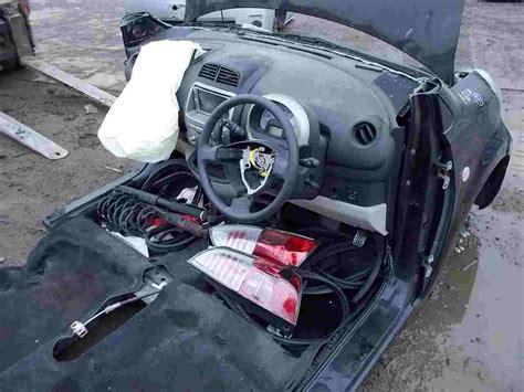 auto spare parts readily   dar es salaam tanzania