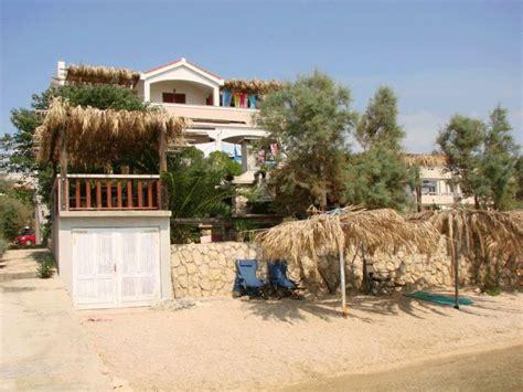 Isola Pag Appartamenti by Appartamenti Croazia Isola Di Pag
