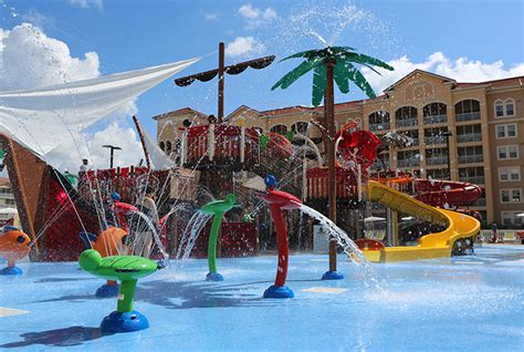 boat rental starbuck mn ship wreck island water parks in orlando kissimmee area