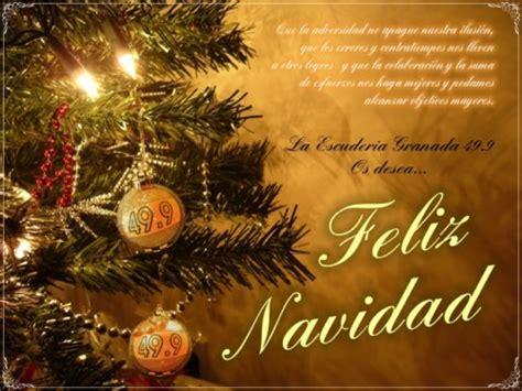 5 hermosas ideas para postales de feliz navidad para 120 manualidades creativas navide 241 as arbolitos de navidad