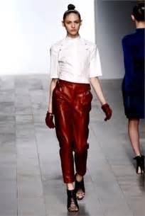 möbel schwab santa claus fashion vogue it