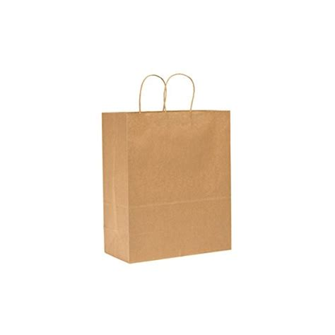 colored paper bags top 5 best colored paper merchandise bags for sale 2017