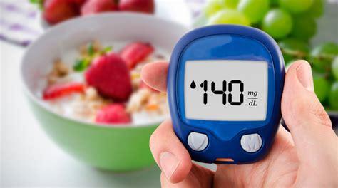 diabete alimentare cosa mangiare frutta per diabetici quale preferire i consigli della